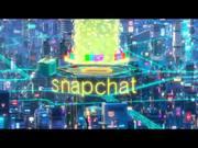 Ralph Breaks the Internet:Wreck-It Ralph 2 Trailer