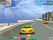Fever For Speed Walkthrough