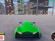 Stunt Racers Extreme 2 Walkthrough