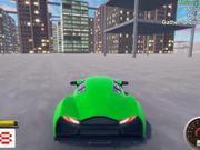 Stunt Racers Extreme 2 Walkthrough