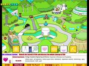 Grow Valley Walkthrough