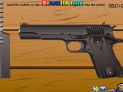 Shooter Job-3 Walkthrough
