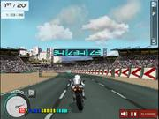 Super Bikes Track Stars Walkthrough