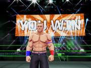 WWE Mayhem Gameplay Android & IOS