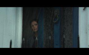 Juliet, Naked Official Trailer