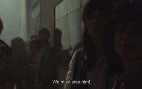 City of Women Trailer