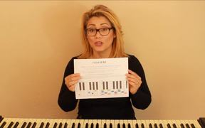 How to Start Playing the Piano