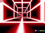 Death Run 3D Walkthrough