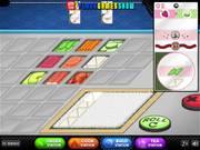 Papa's Sushiria Gameplay Walkthrough