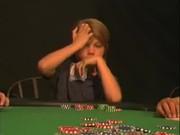 The Gambler's Crazy Kids