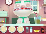 Toca Kitchen 2 Walkthrough part 11