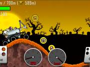 Hill Climb Racing Walkthrough part 2