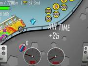 Hill Climb Racing Walkthrough part 48