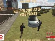 Gangster Man 3D Walkthrough