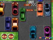 Carbon Auto Theft Walkthrough