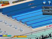 Swimming Pro Walkthrough