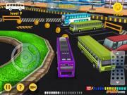 Busman Parking 2 HD Walkthrough