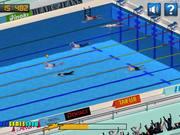 Swimming Pro Walkthrough