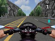 Bike Simulator 3D: SuperMoto II Walkthrough