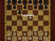 Master Chess Walkthrough