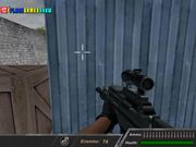 Rapid Gun 3 Walkthrough