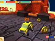 Toy Car Simulator Game Play Online At Y8 Com