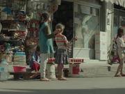 Capernaum Official Trailer