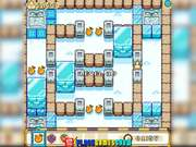 Bad Ice Cream 2 Full Game Walkthroug