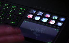 """Razer Blade Pro 17 """"Gaming Laptop"""" - Review"""