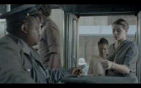 FNB Bank Commercial: Albert