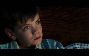 Mr. Holmes Trailer 1