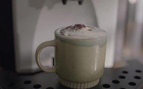 FNB Commercial: Tim
