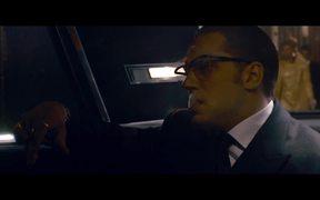 Legend Trailer 2