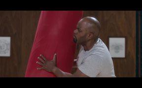 Societe Generale Video: Thai Boxing