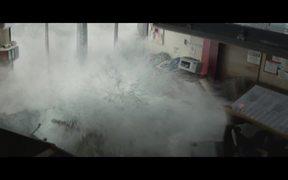 San Andreas Trailer 2