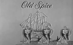 Old Spice (1957)