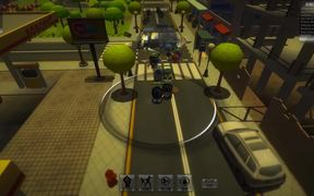 Disobey Gameplay Video Trailer