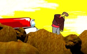 Furious Engine (2004)