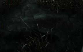 The Secret World Demo Trailer
