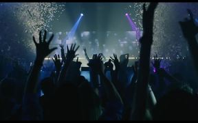 We Are Your Friends - Official Trailer 2