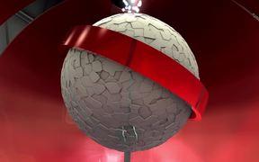 Doomsday 3D Animation