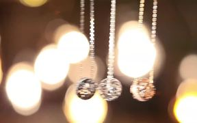 Fashion Video for Ruby Kobo Accessories