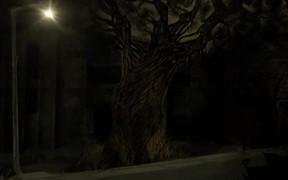 SUGA Teaser Trailer