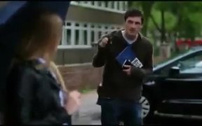 VW Polo Banned Commercial