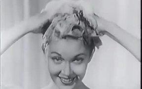 Enden Shampoo (1956)