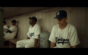 42 - Official Trailer 2