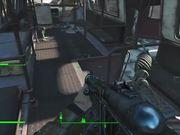 Rogue Speak - Video Game