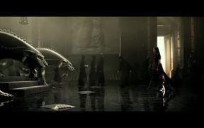 300: Rise of an Empire - Official Trailer 1