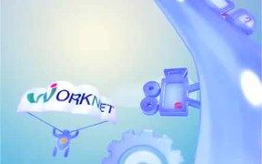 Worknet Intro