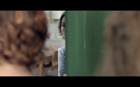 Hubwin-Mamans Commercial: Missing